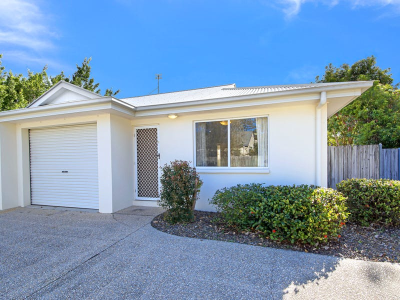 2/11 Pearl St, Cooroy, Qld 4563