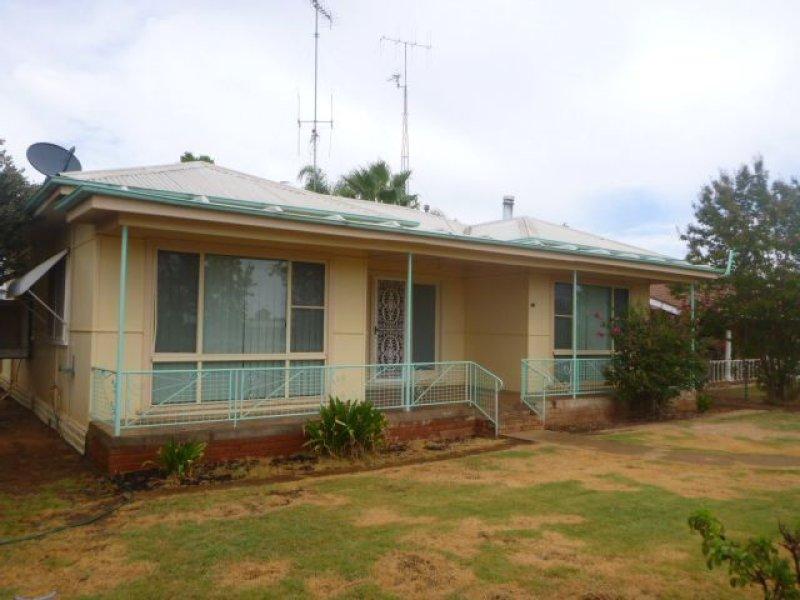 173 Pangee Street, Nyngan, NSW 2825