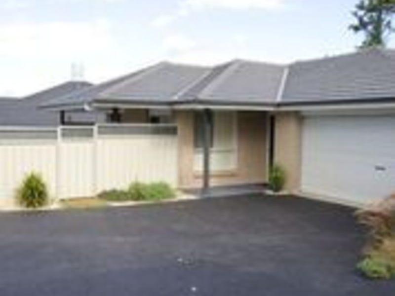3/23a Sergeant Street, Cessnock, NSW 2325