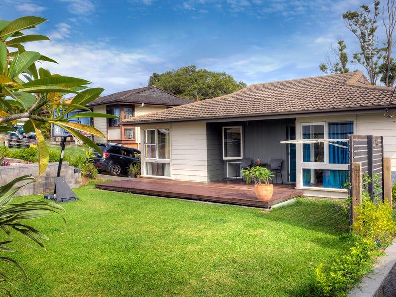 49 Nelson Street, Nambucca Heads, NSW 2448