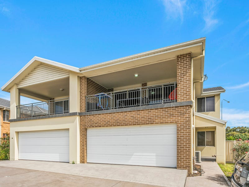 15/34 Albatross Drive, Blackbutt, NSW 2529