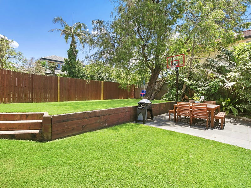 2/8 Moore Road, Freshwater, NSW 2096