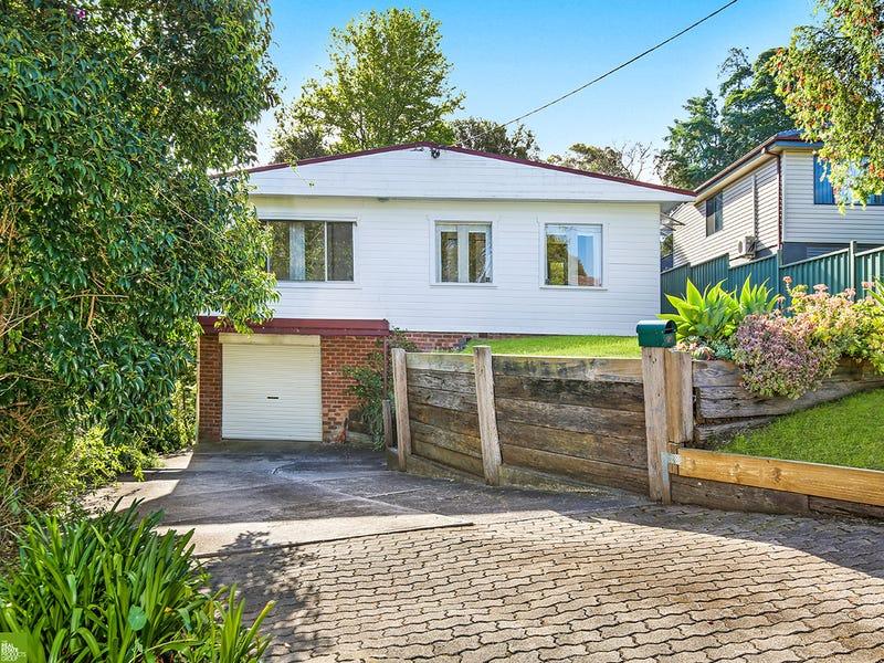 20 Beveles Avenue, Unanderra, NSW 2526