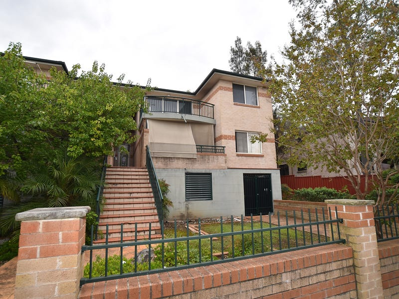 31/71-77 O'Neill Street, Guildford, NSW 2161
