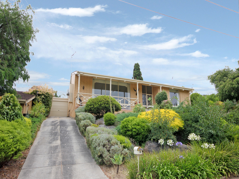 20  Ridgefield Avenue, Seaview Downs, SA 5049