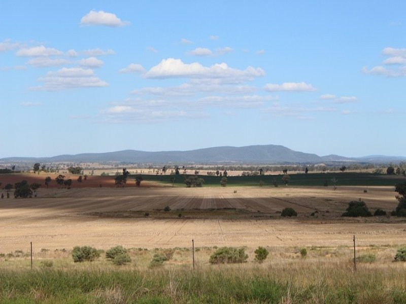 1506 Newell Highway, Parkes, NSW 2870