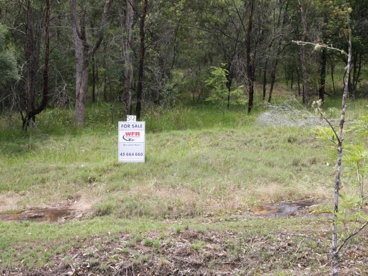 512 Settlers Road, Lower Macdonald, NSW 2775