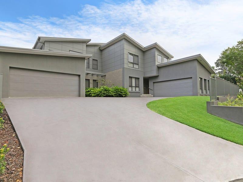 34A & 34B Glenhaven Road, Glenhaven, NSW 2156