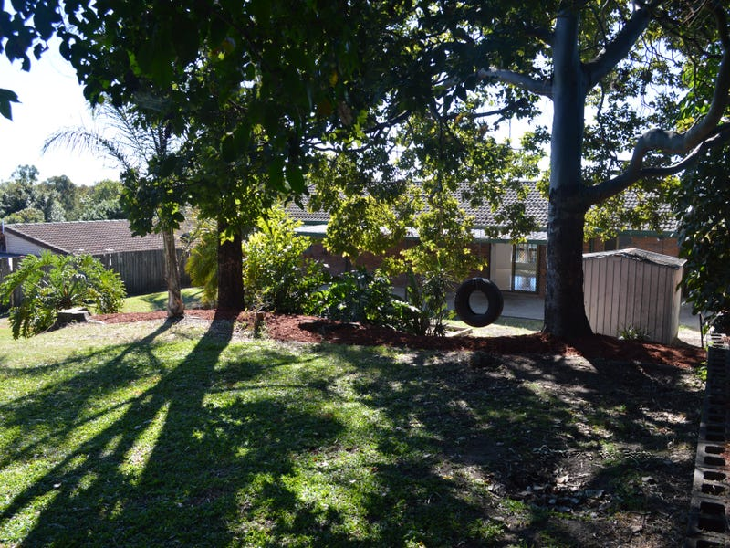 113 Hinkler Drive, Worongary, Qld 4213