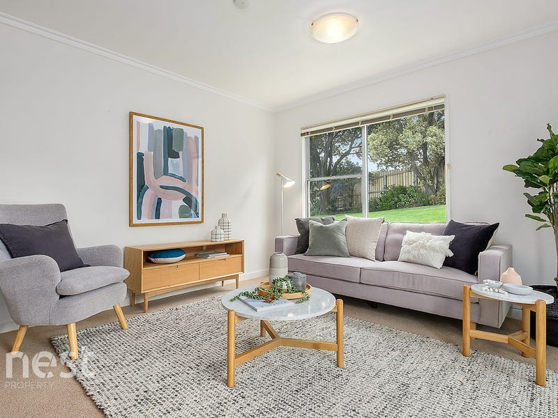1/1 Battery Square, Battery Point, Tas 7004