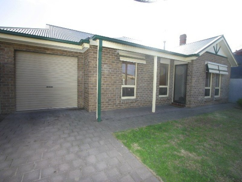 25 Carlisle Street, Ethelton, SA 5015