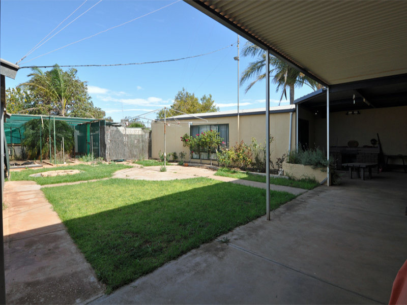 79 Cartledge Avenue, Whyalla Norrie, SA 5608