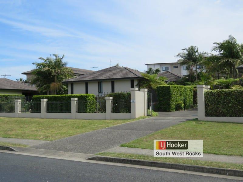 2/83 Mitchell Street, South West Rocks, NSW 2431