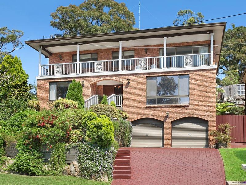 33 Cowan Street, Oyster Bay, NSW 2225