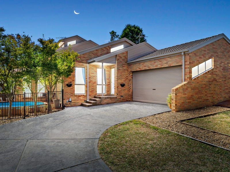 1A Catherine Place, Croydon Hills, Vic 3136