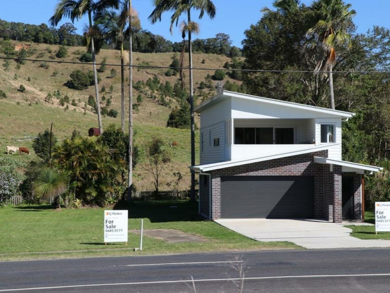 5875 Tweed Valley Way, Mooball, NSW 2483