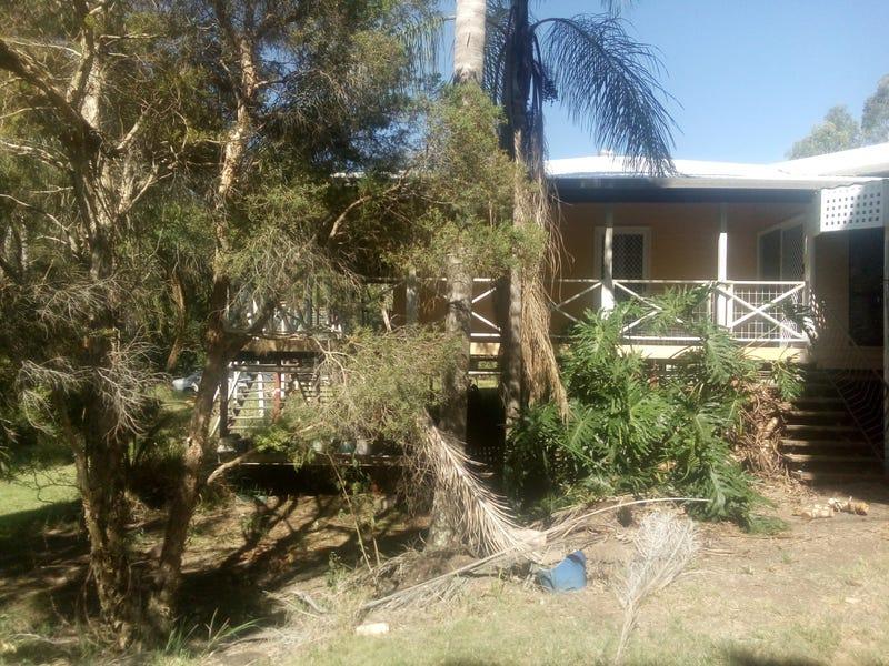 343 Bangalow Road, Lagoon Grass, NSW 2480