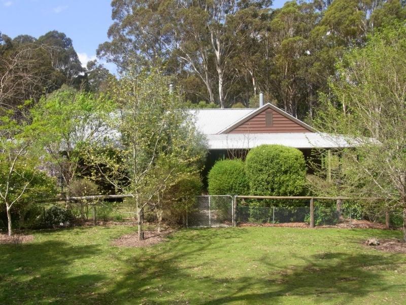 360 Myrtle Mountain Road, Wyndham, NSW 2550