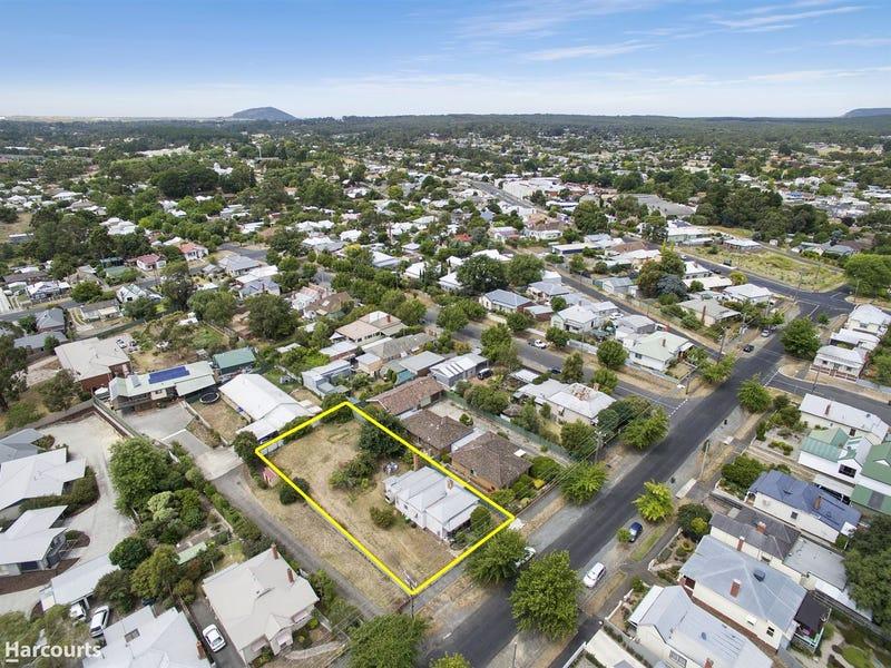 23 Otway Street South, Ballarat East, Vic 3350
