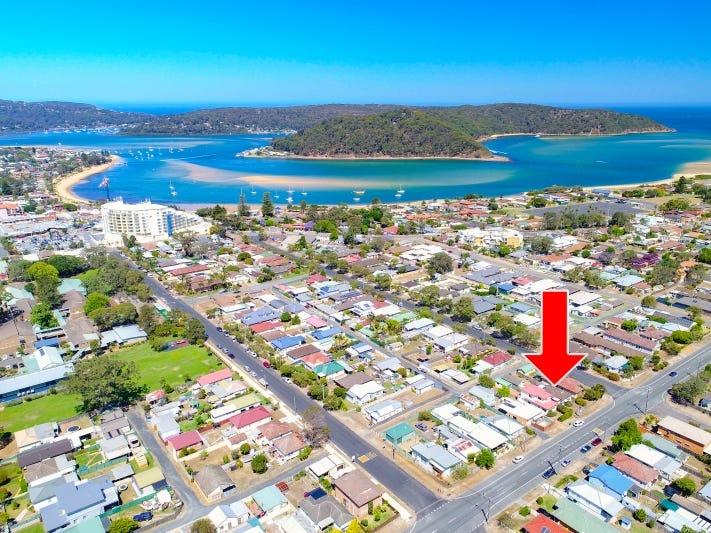 82 Barrenjoey Road, Ettalong Beach, NSW 2257
