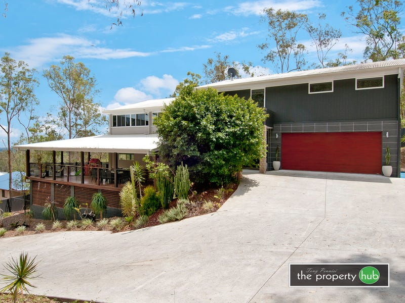 26 Mossman Parade, Waterford, Qld 4133