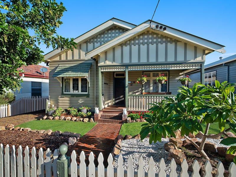 63 Kenrick Street, Merewether, NSW 2291