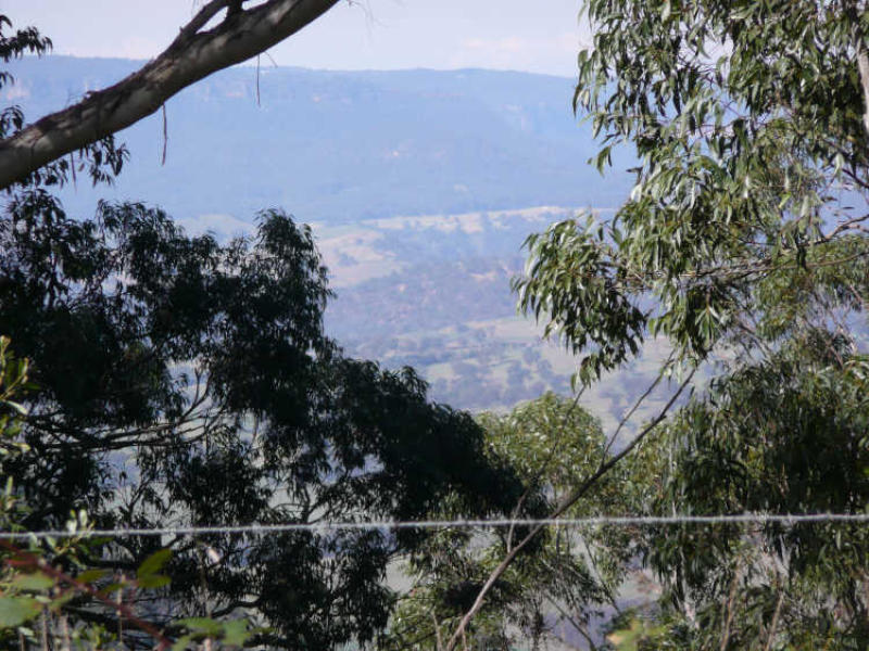 Lot 1 Jenolan Caves Road, Hampton, NSW 2790