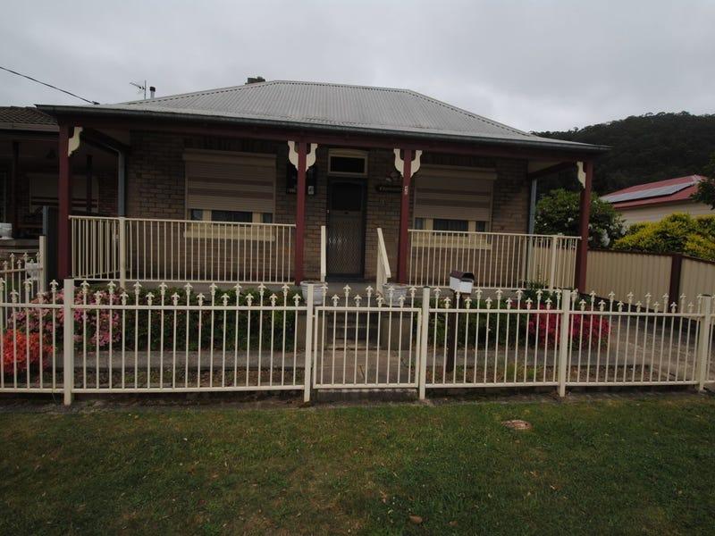 46 Geordie Street, Lithgow, NSW 2790
