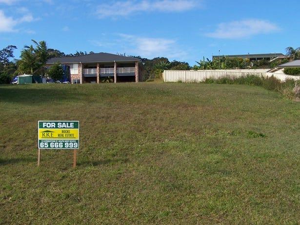 62 Marlin Drive, South West Rocks, NSW 2431