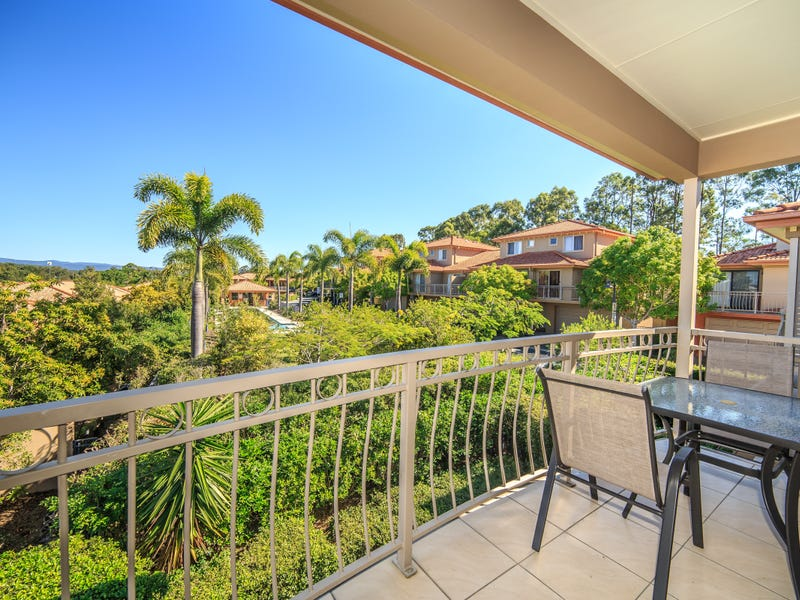 121/4 University Drive, Robina, Qld 4226
