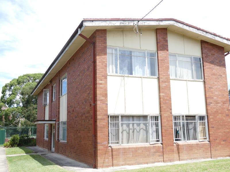 7/216 Lakemba Street, Lakemba, NSW 2195