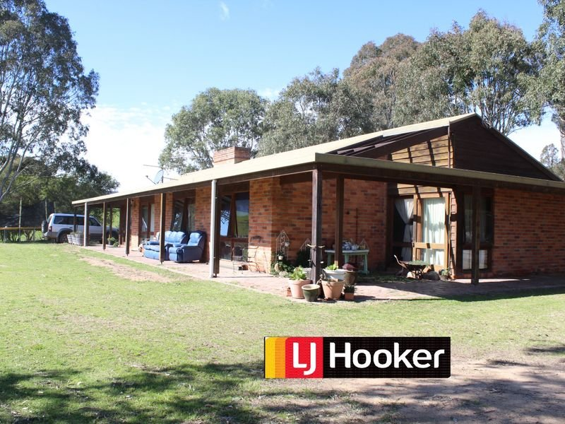 78 Apps Road, Angledale, NSW 2550