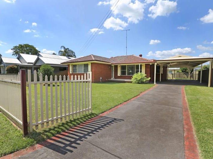 43 Teviot Street, Richmond, NSW 2753