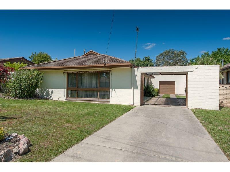 356 Parkland Crescent, Lavington, NSW 2641