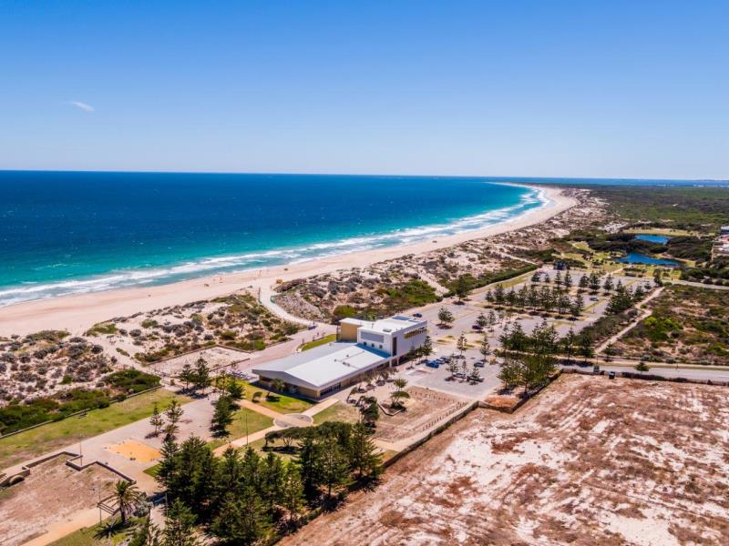 LOT 509 Zadar Way, Secret Harbour, WA 6173