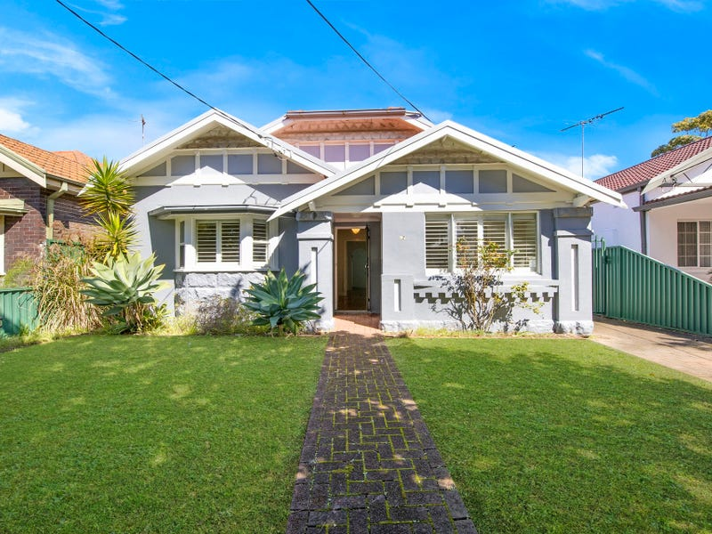 97 Tweedmouth Avenue, Rosebery, NSW 2018