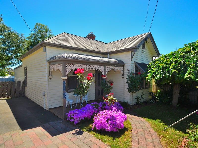 24 Otway Street, South, Ballarat East, Vic 3350