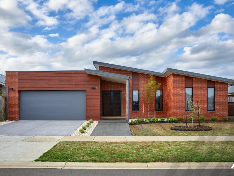 20 Chesterfield Avenue, Warragul, Vic 3820