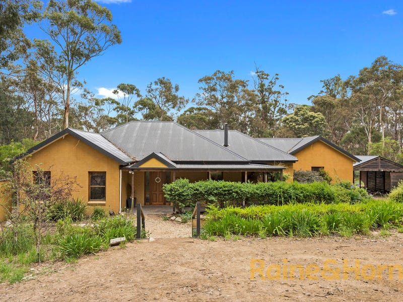 70 Valleyfield Drive, Sandford, Tas 7020