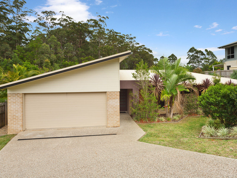 53 Sam White Drive, Buderim, Qld 4556