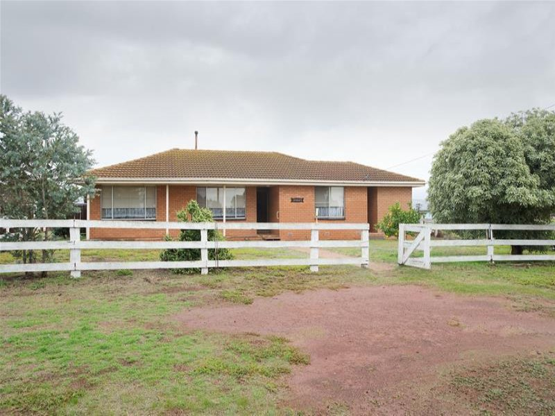 35 Whelans Road, Parwan, Vic 3340