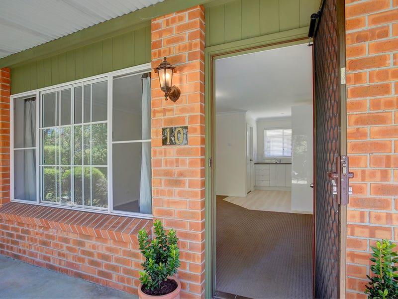 10/26 Loftus Street, Bowral, NSW 2576