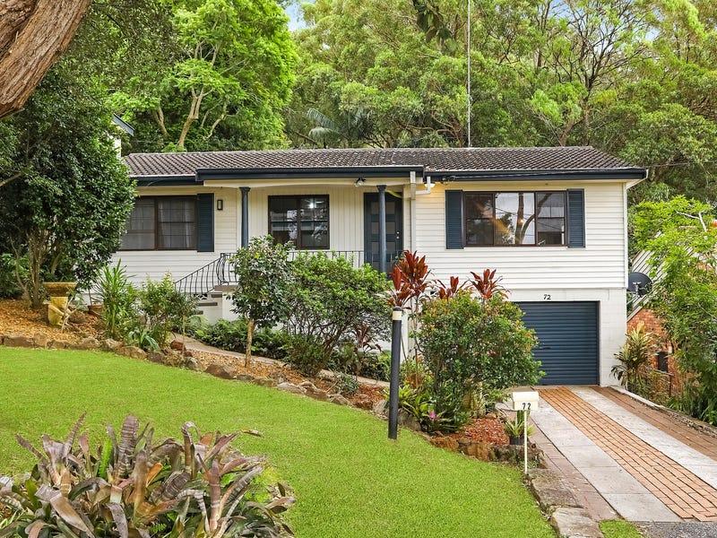 72 Lushington Street, East Gosford, NSW 2250