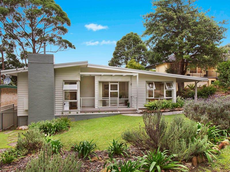 47 Ramah Avenue, Mount Pleasant, NSW 2519