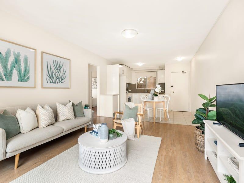 5/12 Meriton Street, Gladesville, NSW 2111