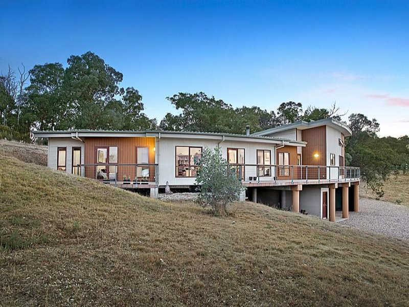 95 One Tree Hill Road, Smiths Gully, Vic 3760