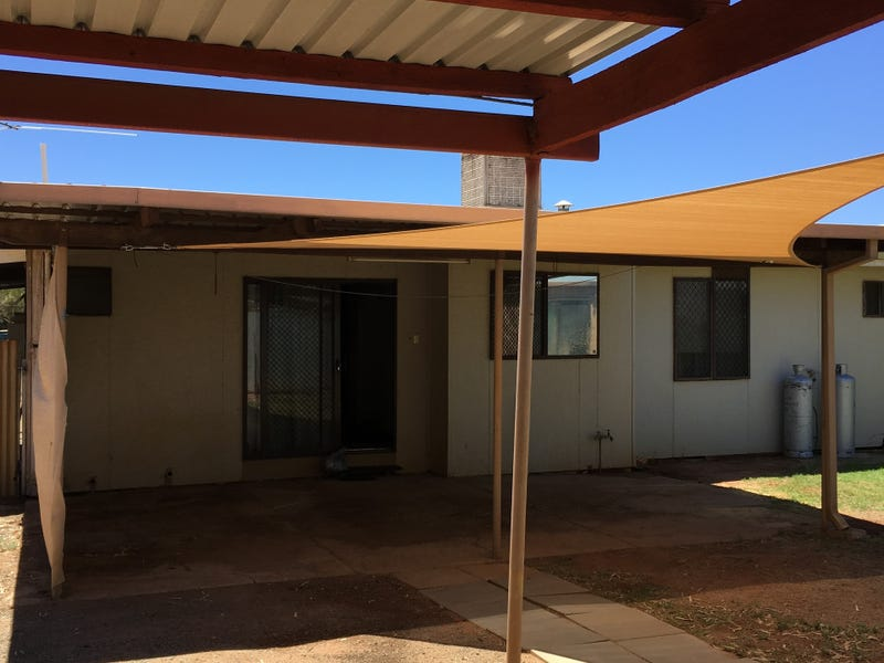 14 Attwood, Mount Magnet, WA 6638