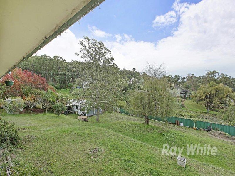 5 Gosford Street, Awaba, NSW 2283