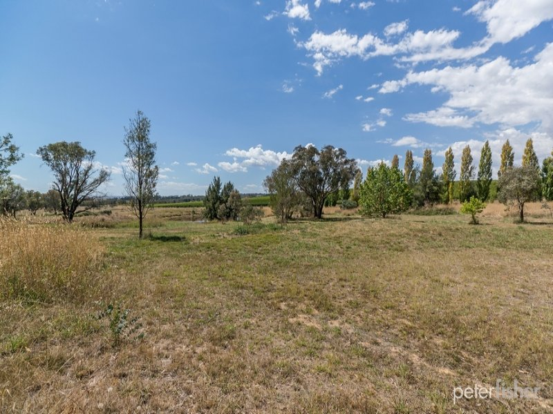 Lot 53 Bradley Road, Borenore, NSW 2800