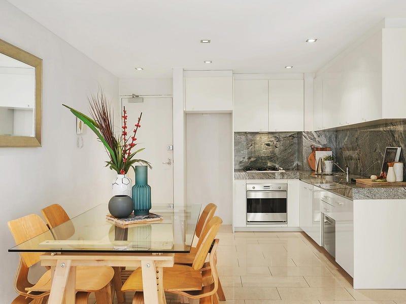 11/2 Frances Street, Randwick, NSW 2031